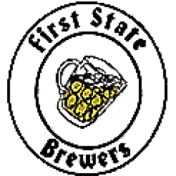 First State Brewers